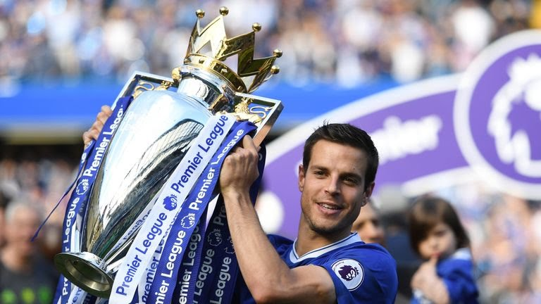 chelsea-football-club-19-20---younger-and-stronger--chelsea-kaskus